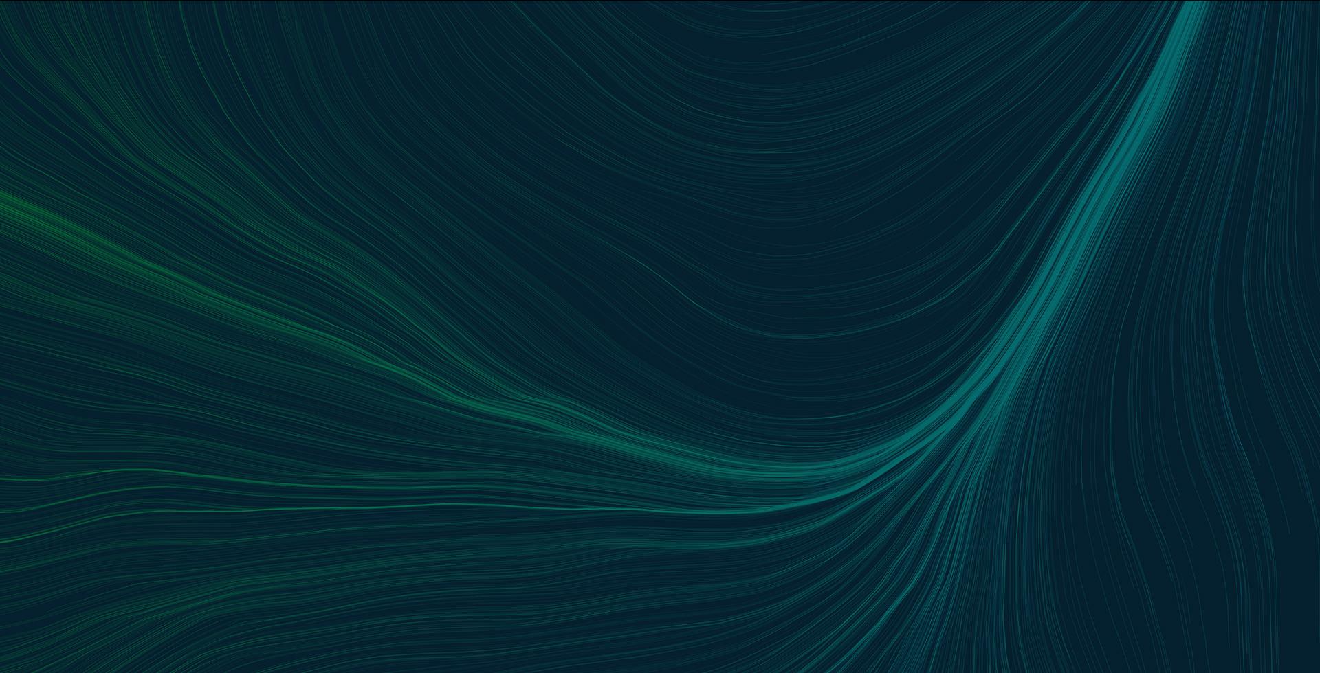 ETIM4Web - Header Hintergrund