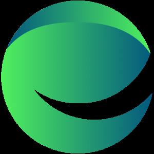 ETIM4Web Bildmarke
